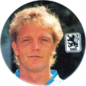 World POG Federation (WPF) > Schmidt > Bundesliga Serie 2 137-TSV-1860-München-Olaf-Bodden-Angriff.