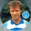 World POG Federation (WPF) > Schmidt > Bundesliga Serie 2 138-MSV-Duisburg-Alfred-Nijhuis.