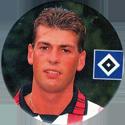 World POG Federation (WPF) > Schmidt > Bundesliga Serie 2 139-Hamburger-SV-Harald-Spörl.
