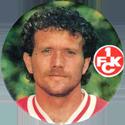World POG Federation (WPF) > Schmidt > Bundesliga Serie 3 141-1.-FCK-Olaf-Marschall.
