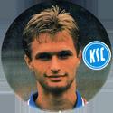 World POG Federation (WPF) > Schmidt > Bundesliga Serie 3 143-Karlsruher-SC-Christian-Wück.