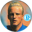 World POG Federation (WPF) > Schmidt > Bundesliga Serie 3 144-FC-Schalke-04-Michael-Büskens.