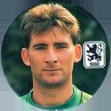 World POG Federation (WPF) > Schmidt > Bundesliga Serie 3 147-TSV-1860-München-Bernd-Meier-Torwart.
