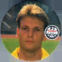 World POG Federation (WPF) > Schmidt > Bundesliga Serie 3 148-Eintracht-Frankfurt-Mirko-Dickhaut-Abwehr.