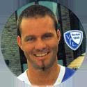 World POG Federation (WPF) > Schmidt > Bundesliga Serie 3 149-VfL-Bochum-Eric-Wynalda.