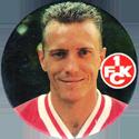 World POG Federation (WPF) > Schmidt > Bundesliga Serie 3 150-1.-FCK-Martin-Wagner.