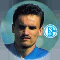 World POG Federation (WPF) > Schmidt > Bundesliga Serie 3 151-FC-Schalke-04-Martin-Max.