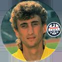 World POG Federation (WPF) > Schmidt > Bundesliga Serie 3 154-Eintracht-Frankfurt-Kachaber-Tshadadze-Abwehr.