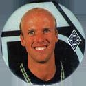 World POG Federation (WPF) > Schmidt > Bundesliga Serie 3 156-Borussia-Mönchengladbach-Peter-Wynhoff.