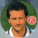 World POG Federation (WPF) > Schmidt > Bundesliga Serie 3 158-Fortuna-Düsseldorf-Ryszard-Cyron-Angriff.