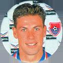 World POG Federation (WPF) > Schmidt > Bundesliga Serie 3 159-KFC-Uerdingen-Erik-Meijer.