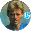 World POG Federation (WPF) > Schmidt > Bundesliga Serie 3 162-FC-Schalke-04-Ingo-Anderbrügge.