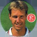 World POG Federation (WPF) > Schmidt > Bundesliga Serie 3 163-Fortuna-Düsseldorf-Jörn-Schwinkendorf-Abwehr.