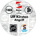 World POG Federation (WPF) > Schmidt > Bundesliga Serie 3 165-Bayer-Leverkusen-Ulf-Kirsten-Angriff-(back).