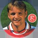 World POG Federation (WPF) > Schmidt > Bundesliga Serie 3 166-Fortuna-Düsseldorf-Thomas-Seeliger-Abwehr.