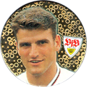 World POG Federation (WPF) > Schmidt > Bundesliga Serie 3 167-VfB-Stuttgart-Marco-Haber-Mittelfeld.