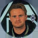 World POG Federation (WPF) > Schmidt > Bundesliga Serie 3 171-Borussia-Mönchengladbach-Jörg-Neun.