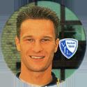 World POG Federation (WPF) > Schmidt > Bundesliga Serie 3 173-VfL-Bochum-Uwe-Gospodarek.