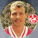 World POG Federation (WPF) > Schmidt > Bundesliga Serie 3 175-1.-FCK-Axel-Roos.
