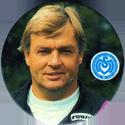World POG Federation (WPF) > Schmidt > Bundesliga Serie 3 179-MSV-Duisburg-Hannes-Bongartz.