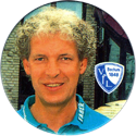 World POG Federation (WPF) > Schmidt > Bundesliga Serie 3 180-VfL-Bochum-Klaus-Toppmöller-Trainer.