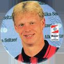 World POG Federation (WPF) > Schmidt > Bundesliga Serie 3 181-Bayer-Leverkusen-Markus-Happe-Mittelfeld.