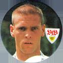 World POG Federation (WPF) > Schmidt > Bundesliga Serie 3 182-VfB-Stuttgart-Thorsten-Legat-Mittelfeld.
