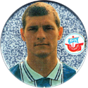 World POG Federation (WPF) > Schmidt > Bundesliga Serie 3 183-FC-Hansa-Rostock-Steffen-Baumgart-Mittelfeld.