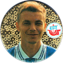 World POG Federation (WPF) > Schmidt > Bundesliga Serie 3 184-FC-Hansa-Rostock-Dirk-Rehbein-Mittelfeld.