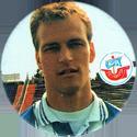 World POG Federation (WPF) > Schmidt > Bundesliga Serie 3 187-FC-Hansa-Rostock-Rene-Schneider-Abwehr.