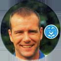 World POG Federation (WPF) > Schmidt > Bundesliga Serie 3 189-MSV-Duisburg-Marcus-Marin.