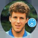 World POG Federation (WPF) > Schmidt > Bundesliga Serie 3 192-MSV-Duisburg-Marc-Kienle.