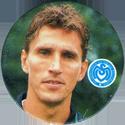World POG Federation (WPF) > Schmidt > Bundesliga Serie 3 193-MSV-Duisburg-Holger-Gehrke.