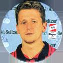 World POG Federation (WPF) > Schmidt > Bundesliga Serie 3 196-Bayer-Leverkusen-Mario-Tolkmitt-Mittelfeld.