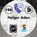World POG Federation (WPF) > Schmidt > Bundesliga Serie 3 198-VfL-Bochum-Holger-Aden-(back).
