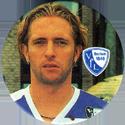 World POG Federation (WPF) > Schmidt > Bundesliga Serie 3 198-VfL-Bochum-Holger-Aden.
