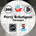 World POG Federation (WPF) > Schmidt > Bundesliga Serie 3 200-FC-Hansa-Rostock-Perry-Bräutigam-Torwart-(back).