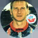 World POG Federation (WPF) > Schmidt > Bundesliga Serie 3 200-FC-Hansa-Rostock-Perry-Bräutigam-Torwart.