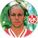 World POG Federation (WPF) > Schmidt > Bundesliga Serie 3 201-1.-FCK-Miroslav-Kadlec.
