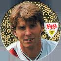 World POG Federation (WPF) > Schmidt > Bundesliga Serie 3 204-VfB-Stuttgart-Frank-Verlaat-Abwehr.