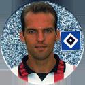 World POG Federation (WPF) > Schmidt > Bundesliga Serie 3 205-Hamburger-SV-Stefan-Schnoor.