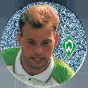 World POG Federation (WPF) > Schmidt > Bundesliga Serie 3 206-Werder-Bremen-Heiko-Scholz.