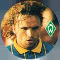 World POG Federation (WPF) > Schmidt > Bundesliga Serie 3 207-Werder-Bremen-Arie-van-Lent.