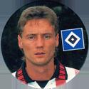 World POG Federation (WPF) > Schmidt > Bundesliga Serie 3 209-Hamburger-SV-Uwe-Jähning.