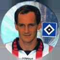 World POG Federation (WPF) > Schmidt > Bundesliga Serie 4 215-Hamburger-SV-Jürgen-Hartmann.