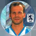 World POG Federation (WPF) > Schmidt > Bundesliga Serie 4 217-TSV-1860-München-Bernhard-Trares-Abwehr.