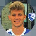World POG Federation (WPF) > Schmidt > Bundesliga Serie 4 219-VfL-Bochum-Tomasz-Waldoch.