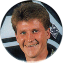 World POG Federation (WPF) > Schmidt > Bundesliga Serie 4 222-Borussia-Mönchengladbach-Peter-Nielsen.