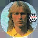 World POG Federation (WPF) > Schmidt > Bundesliga Serie 4 224-Eintracht-Frankfurt-Rainer-Rauffmann-Angriff.