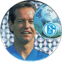 World POG Federation (WPF) > Schmidt > Bundesliga Serie 4 225-FC-Schalke-04-Thomas-Dooley.